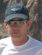 DOMINIC 51 y.o. from Costa Rica