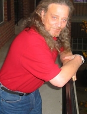 Donald 56 y.o. from USA