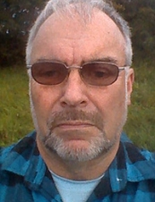 Eivind 76 y.o. from Norway