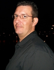 erick 52 y.o. from Canada