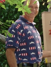 fred 71 y.o. from USA