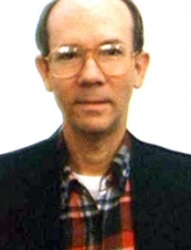 Gary 74 y.o. from USA