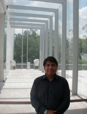GUSTAVO 50 y.o. from Mexico