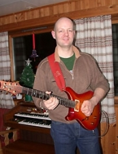 Harald 46 y.o. from Norway