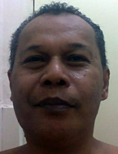 Hassan 64 y.o. from Malaysia