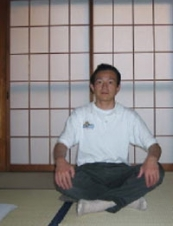 Hideo from Japan54 y.o.