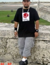 Ivan 50 y.o. from USA