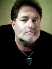 jimmy james 56 y.o. from USA