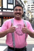 Jose from USA41 y.o.