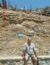 kees from Netherlands67 y.o.