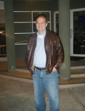 ken 53 y.o. from USA