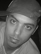 lance 35 y.o. from South Africa