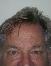 lee 62 y.o. from USA