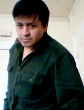 Marco 56 y.o. from USA
