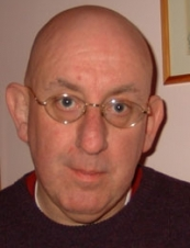 Mark 66 y.o. from UK