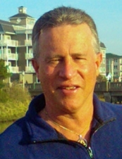 Michael 65 y.o. from USA