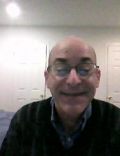 Mike 69 y.o. from USA