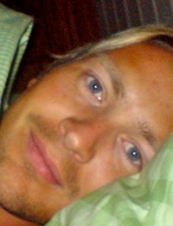 Richard 42 y.o. from Norway