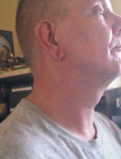 robert 58 y.o. from USA