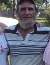 robert 74 y.o. from USA