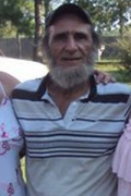 robert from USA74 y.o.