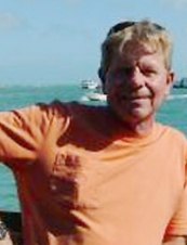 Robert 65 y.o. from USA
