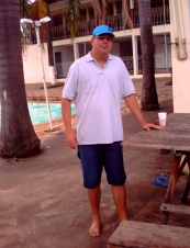 roberto 53 y.o. from Brazil