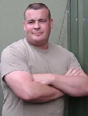 Shaun 43 y.o. from USA