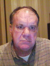 STEPHEN 71 y.o. from USA