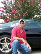 steven 61 y.o. from USA