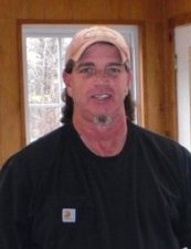 tim 63 y.o. from USA