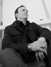Tim 44 y.o. from USA