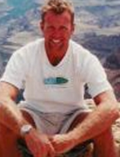 Tim 53 y.o. from USA
