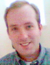 todd 46 y.o. from USA