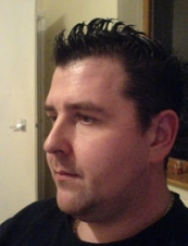 tomasz 42 y.o. from UK