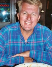 William 63 y.o. from USA