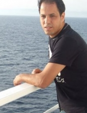 abdel 51 y.o. from UK