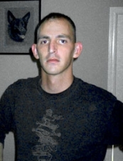 Billy 41 y.o. from USA