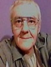 kenny 70 y.o. from UK