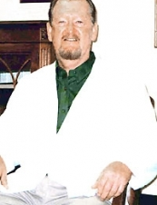 T. Keith 74 y.o. from USA