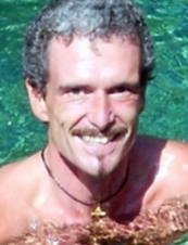 Andreas 56 y.o. from Switzerland