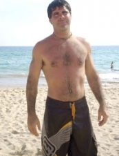 Kevin 52 y.o. from USA