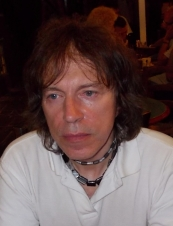 Leon 56 y.o. from Norway