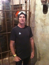michael anthony 48 y.o. from USA