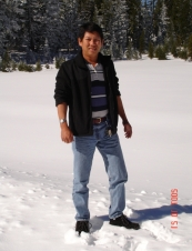 Peter 56 y.o. from USA