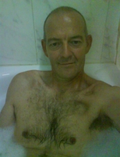 Peter 60 y.o. from UK