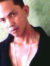 achmad from Indonesia52 y.o.