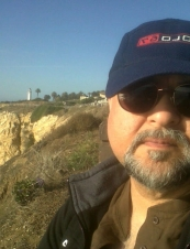 BRUCE 58 y.o. from USA