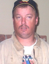 Casey 53 y.o. from USA