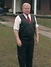 charles 62 y.o. from USA